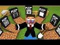 Download Monster School: RIP Monster School - Minecraft Animation MP3,3GP,MP4