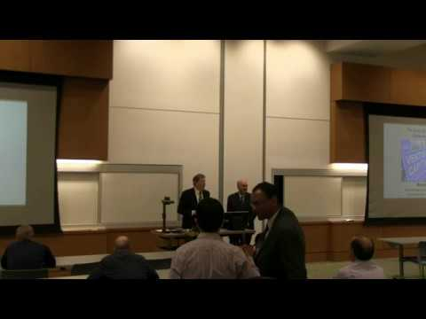 Entrepreneurial Finance: Venture Capital Fundraising Process