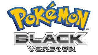 Lacunosa Town (JP Version) - Pokémon Black & White