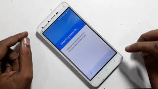 How To Root Samsung J6+ Plus SM-J610G /SM-J610F Android 8 1 Twrp