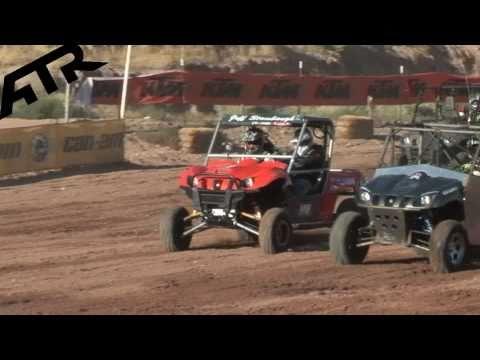 Xxx Mp4 WORCS SXS Racing ATR Video 3gp Sex