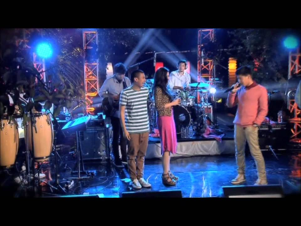 Download RAN Feat. Raisa - Nothing Lasts Forever (RANniver5ary House Party) MP3 Gratis