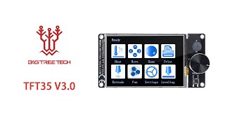 BIGTREETECH SKR MINI V1 1 3D Printer Motherboard,it's time
