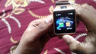 Input Phone Password Kaise Khole,How to unlock Input Phone