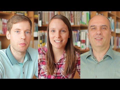 Postdoctoral Studies at FMFI UK