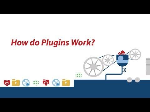 How Do Plugins Work?