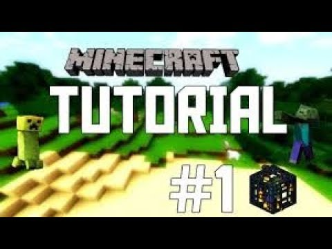 How to get a spawner %100 Without a silktouch