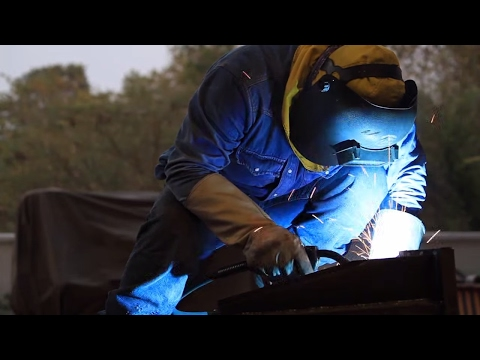 How To Become a Welder at Tulsa Welding School - Spark Your Career in Just 7 Months