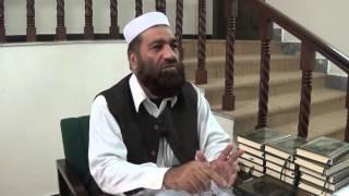 Dr Shamsul Haq Hanif: عہد نبویﷺ میں توہین رسالت کی سزا