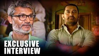 """I would want to make 10 films with Aamir Khan not just 1"": Nitesh Tiwari | Success of Dangal"