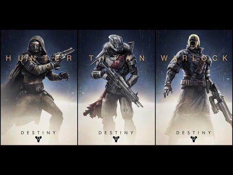 Desafío Oryx - Todas las posiciones [Immortal Team]