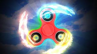 Download FIDGET SPINNER.MLG Video