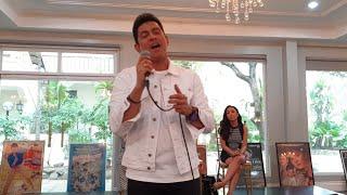 Gary V Sings Ang Probinsyano New Song Ililigtas Ka Nya Mp3