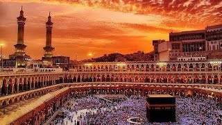 Zikar kalma sharif part 3: parho la ilaha illalah haq lailaha illalah by imdad ullah