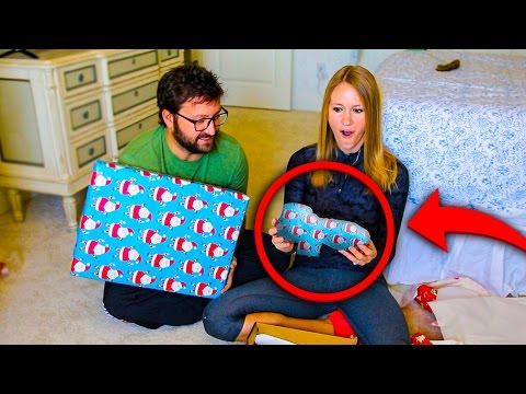 THE MOST INSANE CUSTOM BOOTS YOU'VE EVER SEEN!!??