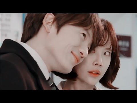 DOWNLOAD:Hindi Love Songs Korean Mix || Cute Love Story