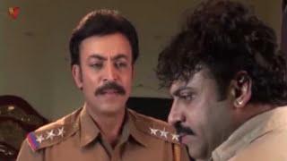 Kannada New Movies Full 2016 | Udvega | Kannada Full Movie | New Kannada Movies