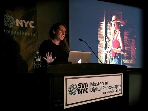 Gabriela Herman - Editorial & Commercial Photographer