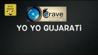 Yo Yo Gujarati | Uttrayan Special 2017 | Funny | Save Birds | message.