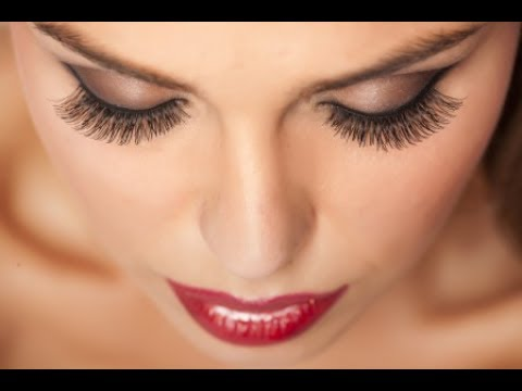 The top 10 home remedies for thicker and Longer eyelashes