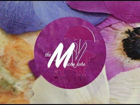 The Miche Niche @ WordPress