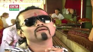Jignesh Kaviraj 2016 New   Maa Chamunda Rangma Rame   Chamunda Maa   Gujarati DJ Mix Song   HD VIDEO