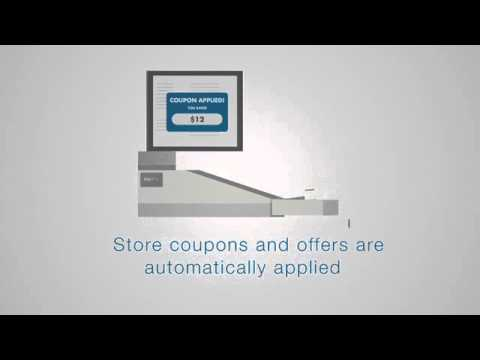 How To Purchase In Stores With Paypal