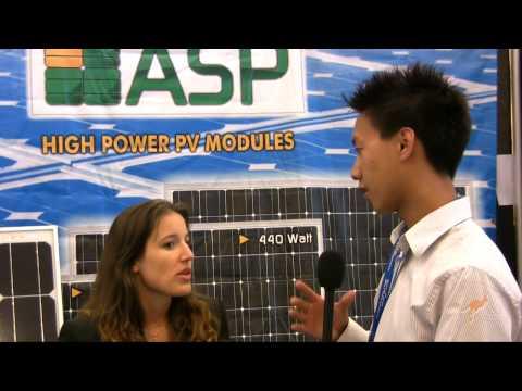 Advanced Solar Photonics Solar Panels - buildaroo.com