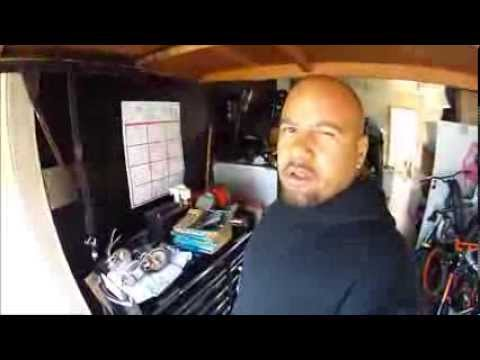 MOTIVATION FOR THE NEW MECHANICS. HOW TO BECOME A PROFICIENT MECHANIC