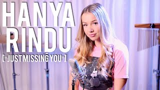 Andmesh - Hanya Rindu [ENGLISH VERSION by Emma Heesters]