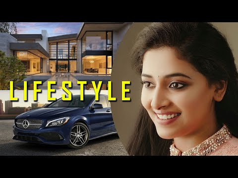 Xxx Mp4 Anu Sithara Lifestyle Biography Networth Family And Cars 3gp Sex