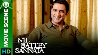 Hardships to become a collector | Nil Battey Sannata