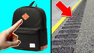 Amazing Secrets Hidden In Everyday Things - Part 1