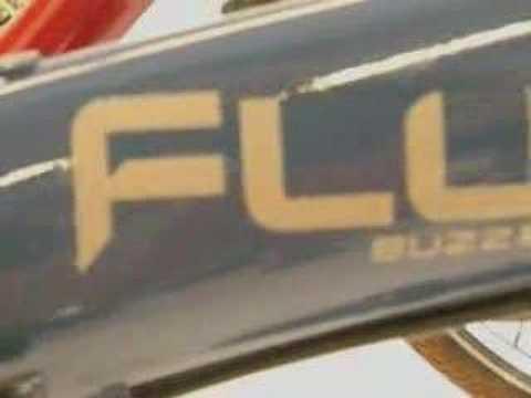 Huggacast Episode Four: Novara Buzz Fly By