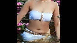 শ্রাবন্তী চ্যাটার্জী বাস্তবে কতটা সুন্দর দেখুন ছবিতে || Srabanti chatterjee photo, image, picture||