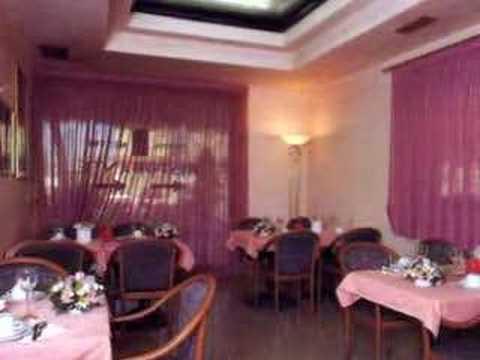 Hotels in Venice: Hotel Nuova Mestre - Venice Italy