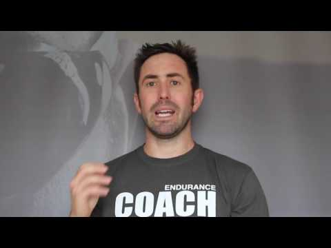 #8 Creating Daily Reminders - [How To Increase Motivation In Sport]
