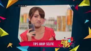iClub48 Episode 10 15 November 2014