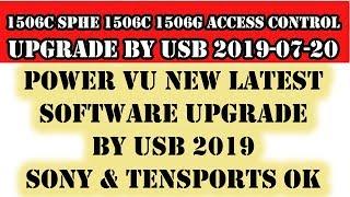 Ali3511 SR-2000HD HYPER V2 52(20648) 20-06-2019|SR 2000HD HYPER V2 52