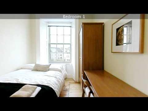 Flat To Rent in Parkside Street, Edinburgh, Grant Management, a 360eTours.net tour