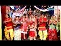 Chandan Yadav Devi Geet 2018 - होता माई के श्रृंगार - New Bhojpuri Bhakti Hit Song