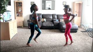 Download X2 BATTLE 1 0N 1 MAIYH VS ZARIAH Video