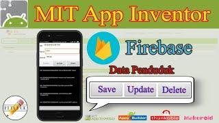 app inventor listview json php mysql - PakVim net HD Vdieos
