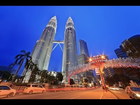 Conference Call Service in Malaysia
