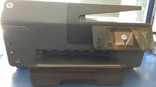 hp officejet 7612 printhead cleaning - The Most Popular High