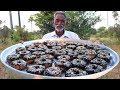 Donuts Recipe     Easy Homemade Donuts Recipe By Our Grandpa    Grandpa Kitchen