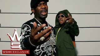 """Cyko Feat. Kolyon """"Stand Up Like A Man"""" (WSHH Exclusive - Official Music Video)"""