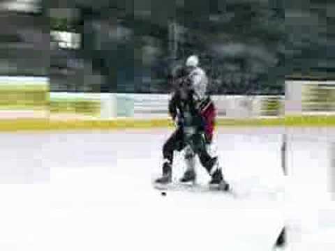 NHL Music Video -