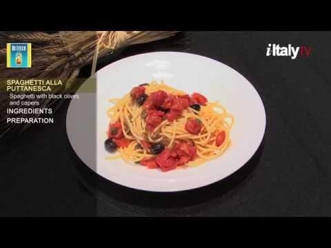 PastaMania #4.