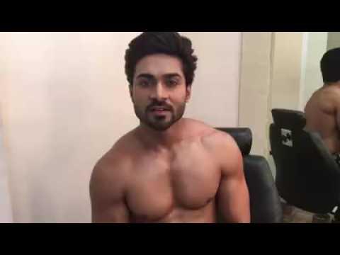 Xxx Mp4 Arjun Bijlani Salman Yusuff Khan Amp Shakti Arorawish The Best Of Luck To DipaKarmakarfor RioOlympi 3gp Sex